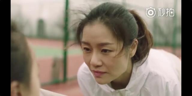 李娜的电影来了,陈可辛执导广告短片看哭网友