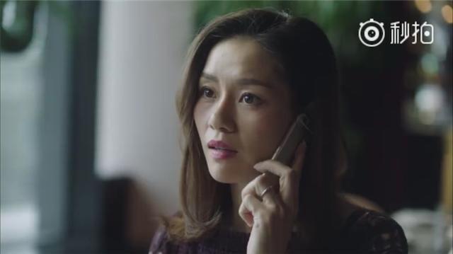 """电影《李娜》还没开拍,陈可辛带着""""演员""""李娜拍了个信用卡广告"""