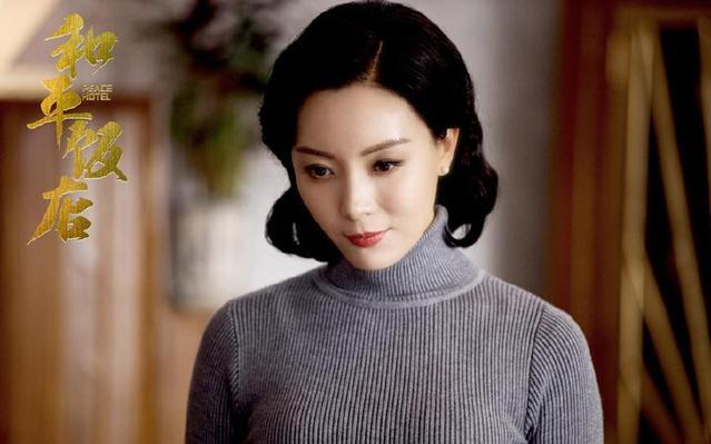 [华鼎奖演员排名,唐嫣陈坤稳居第一,邓伦被反超,杨紫最有希望