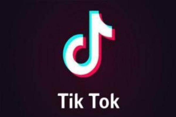 脸书开发新短视频应用,欲与抖音国际版竞争