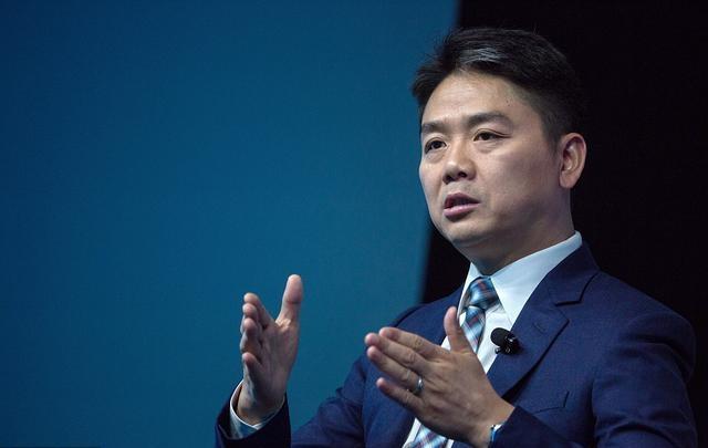 [美国检方决定不起诉后刘强东发声,阿里否认今日头条接盘优酷