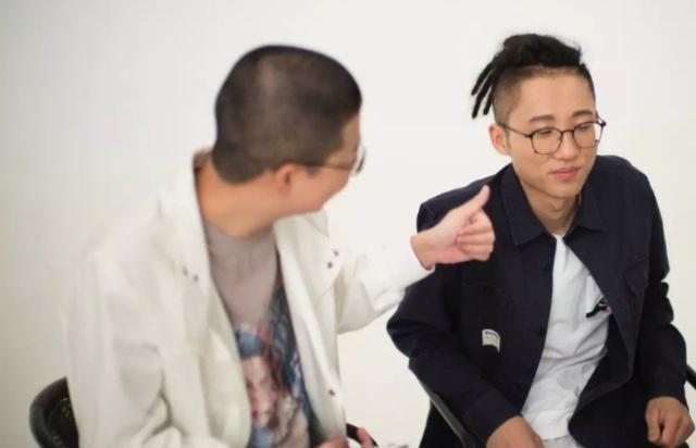 池子宣布退出《吐槽大会》,王思聪吐槽大会网友真是个忘恩负义的人