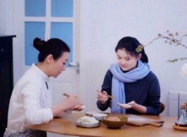 孙楠微博一家每月房租700元是怎么回事,孙楠为什么搬到徐州