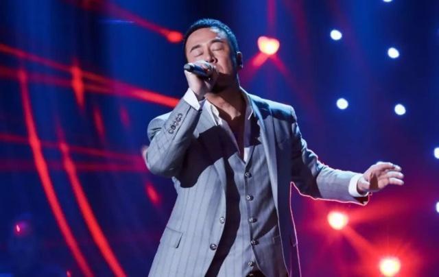歌手2019最被低估的一位歌手,他台湾女歌手随便一首情歌曾火了大半年