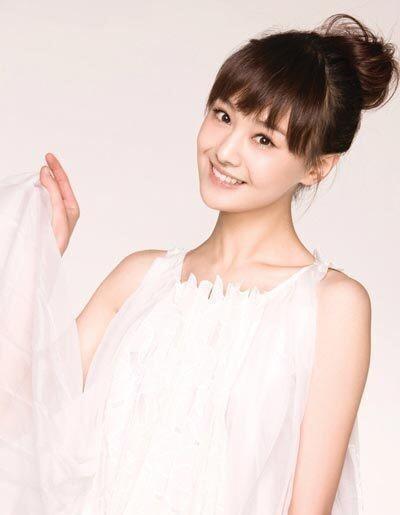 郑爽从楚雨荨到贝微微,她饰演的角色惊艳到网友