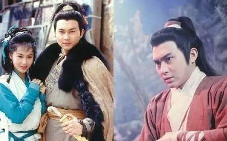 袁咏仪和张智霖的婚姻:一个愿打一个愿挨,到底有多好?