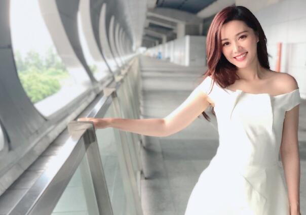 刘恺威否认恋情 男女双方只是普通朋友