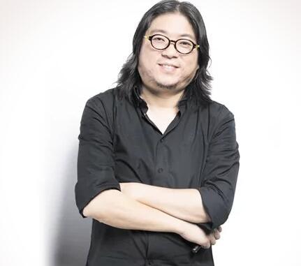 高晓松卸任 不在担任北京阿里音乐董事长