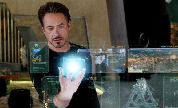 小唐尼回归钢铁侠 以配音的形式参与
