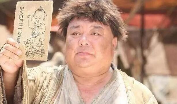 演员程思寒去世 心梗抢救无效去世享年58岁