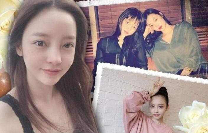 揭韩国娱乐圈魔咒 「吃人不吐骨头」的韩娱圈