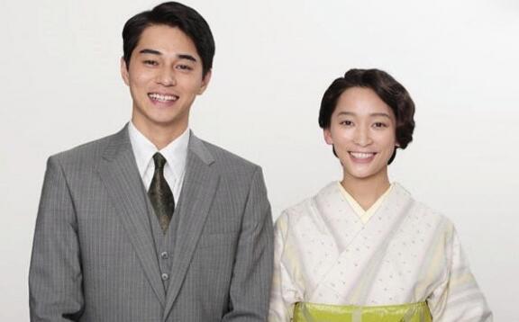 东出昌大承认出轨 与19岁女演员唐田英里佳发生婚外情