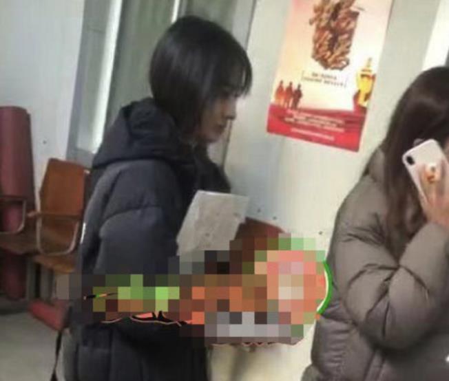 郑爽疑起诉张恒 昔日恋人如今对簿公堂