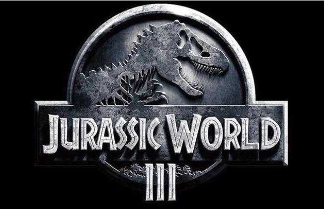 侏罗纪世界3停拍 因为新冠疫情