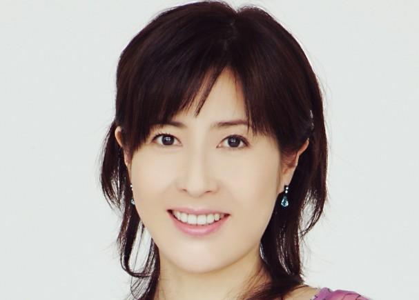 冈江久美子去世 感染新冠肺炎
