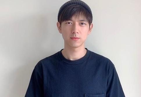 李现律师声明 肖像姓名权侵犯追责