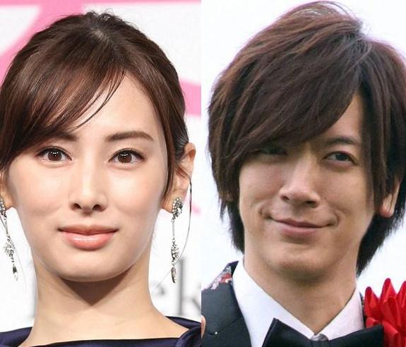 北川景子怀孕 事务所承认属实男孩女孩目前还不清楚