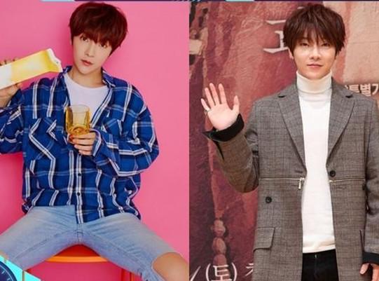 韩国首位确诊艺人转为重症 被曝他返韩后未有自我隔离