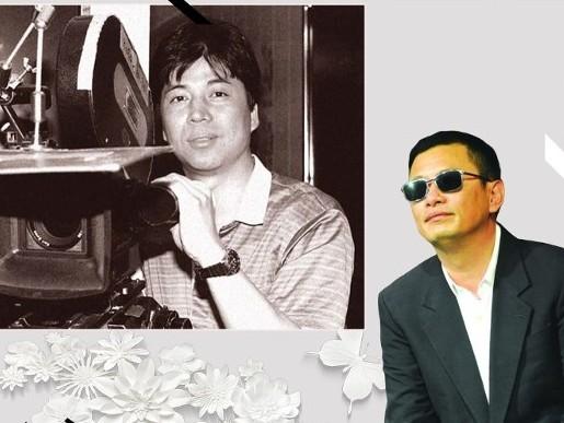 导演罗文去世 心脏衰竭病逝终年70岁