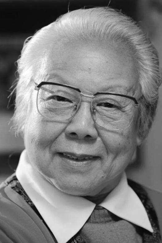 张正芳逝世 京剧表演艺术家享年91岁