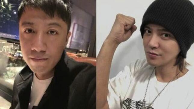 极限挑战总导演为罗志祥庆生 迎来了罗志祥众多粉丝评论