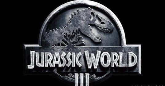 侏罗纪世界3因疫情暂停拍摄 停拍两周