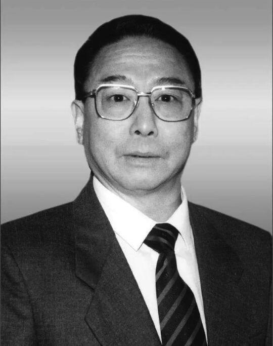 艺术家谭元寿去世 享年92岁