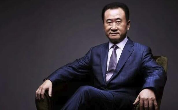 王健林旗下影院破产 可能很快就没有现金了
