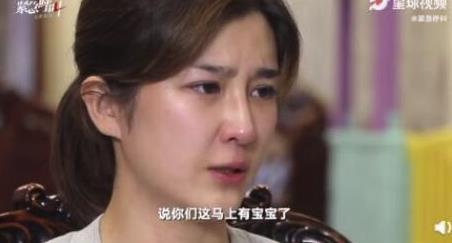 张培萌妻子谈产后第17天被家暴 3次报警都无疾而终