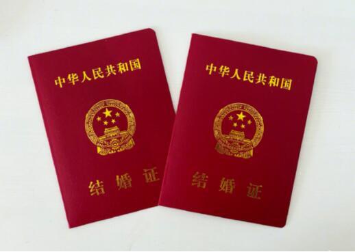 杜淳宣布领证结婚 希望和妻子的生活能够平安喜乐