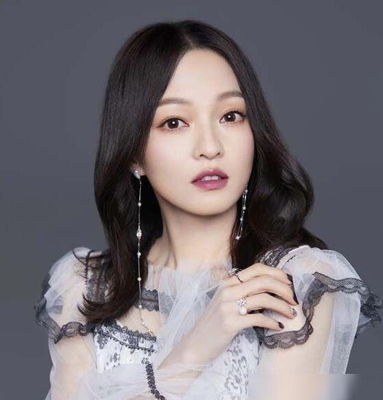 张韶涵:我没做错为什么要道歉