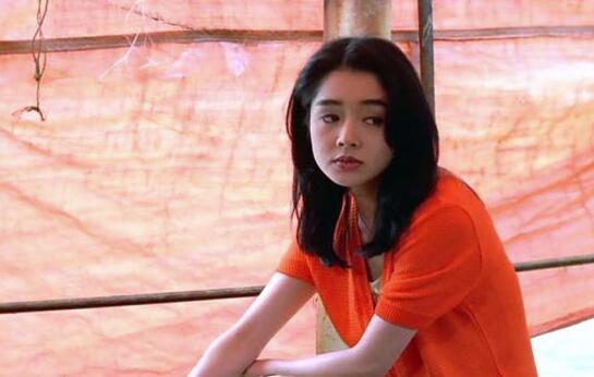 韩女星李智恩去世(52岁)