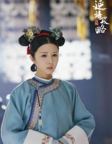 李易峰方否认与方安娜恋情 狗仔和自媒体都是捕风捉影