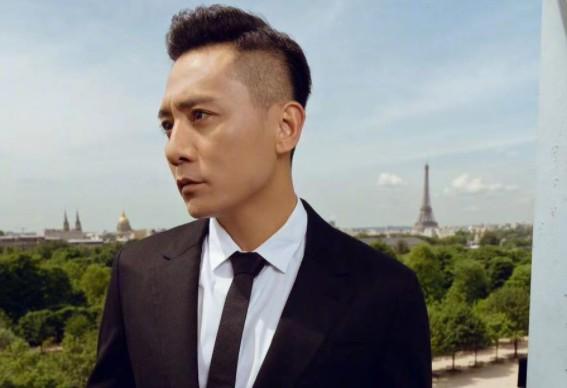 刘烨助理性骚扰女粉