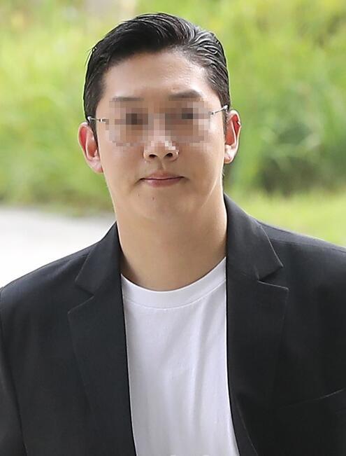 具荷拉前男友起诉网民败诉