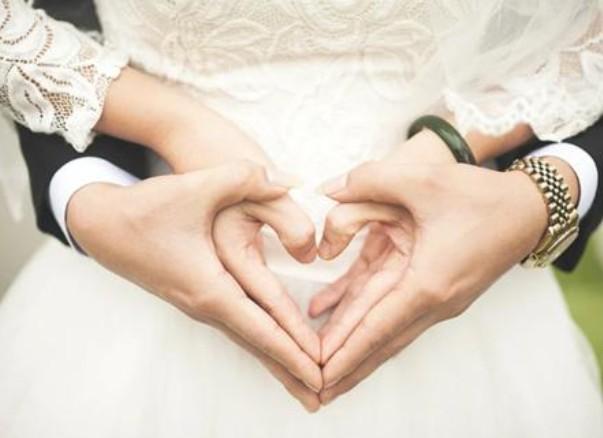 全国上半年离婚大数据:河南最多