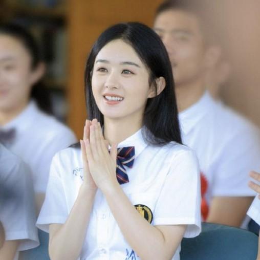 21家韩娱粉丝后援会被禁言,追星应是正面的