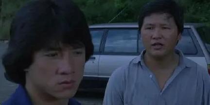黄金配角陈龙去世