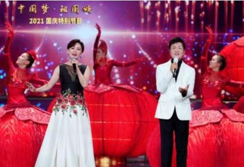 官方:继续支持台湾演艺人员参演