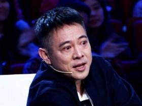 功夫之王李连杰霍元甲,今日的成就,来自于昨日的努力