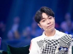 吴青峰加盟乐队的夏天,31支顶尖乐队角逐top5