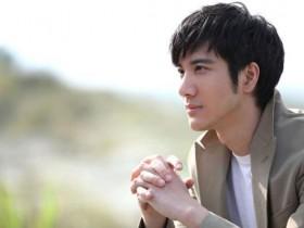 华语男歌手流媒热度,王力宏周杰伦等上榜,90后歌手仅2位进前10