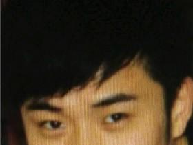 邓超为陈赫庆生 叮嘱明年生日瘦回原来的样子