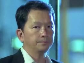 TVB老戏骨廖启智因胃癌去世