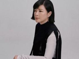 杜华点赞杨紫张艺兴 这是手滑了吗?