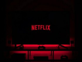 Netflix将要求所有美国剧组打疫苗